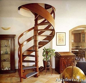 Staircase-design-railing-modern-interiors-24