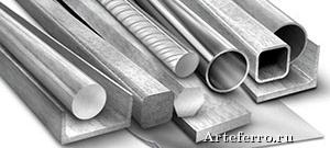 Разумные решения в строительстве: эффективность металлопроката