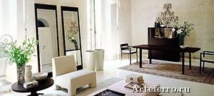 Помощь по дизайну интерьера и декору квартиры