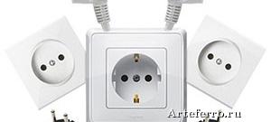 Замена электропроводки в доме: что должен знать об этом владелец дома