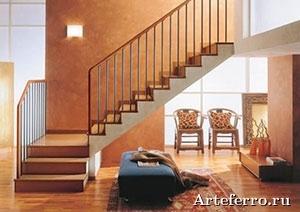 Escadas-internas-em-madeira-12