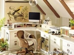 Design-studio400850042 (1)