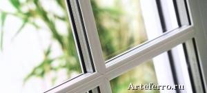 Приточная вентиляция - идеальное дополнение пластиковых окон
