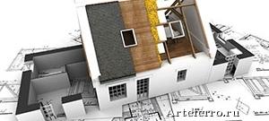 Выбор материалов для строительства