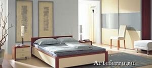 Современная спальня: секреты идеального обустройства