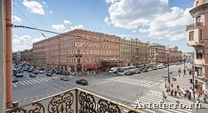 Simple-hostel-nevsky-9