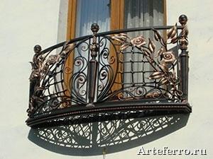 Balkony (163)