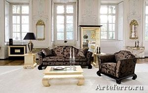 Upholstered-lounge-suites-art-of-beauty-by-finkeldei-www.homeworlddesign