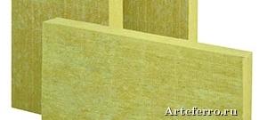 Утеплитель изорок – уникальный материал для строительных конструкций