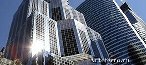 Рост или спад: оценка на рыке коммерческой недвижимости
