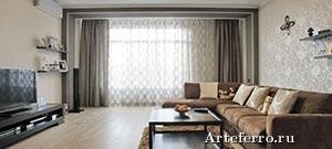 Как недорого обновить квартиру?