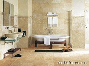Eclectic-bathroom-id8
