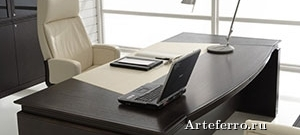 Как подобрать офисную мебель