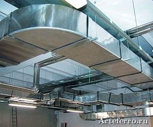 Montazh-ventilyacionnih-korobov