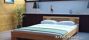 Плюсы и минусы различных оснований кровати