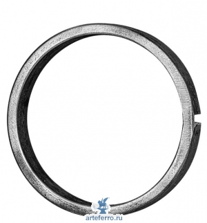 Кольцо 14х6мм, Ø100мм