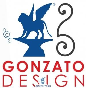 """Каталог """"Гонзато Дизайн-2"""""""