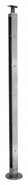 Стойка для крукляков Ø12 мм