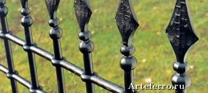 Железобетонные колодцы: необходимость при строительстве
