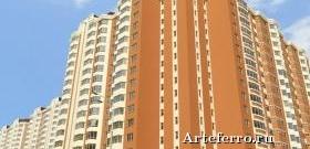 Где купить дешевые квартиры в новостройках Москвы
