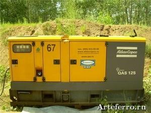 Arenda-generatora-09-2