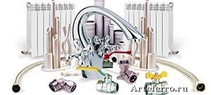 Актуальное предложение на рынке сантехнического оборудования